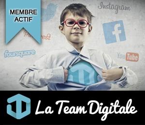 membre-la-team-digitale
