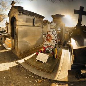 L'abus d'automatisation mène au cimetière