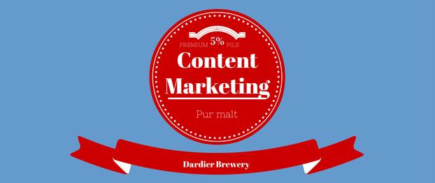 content-marketing-beer