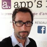 François-letanneur