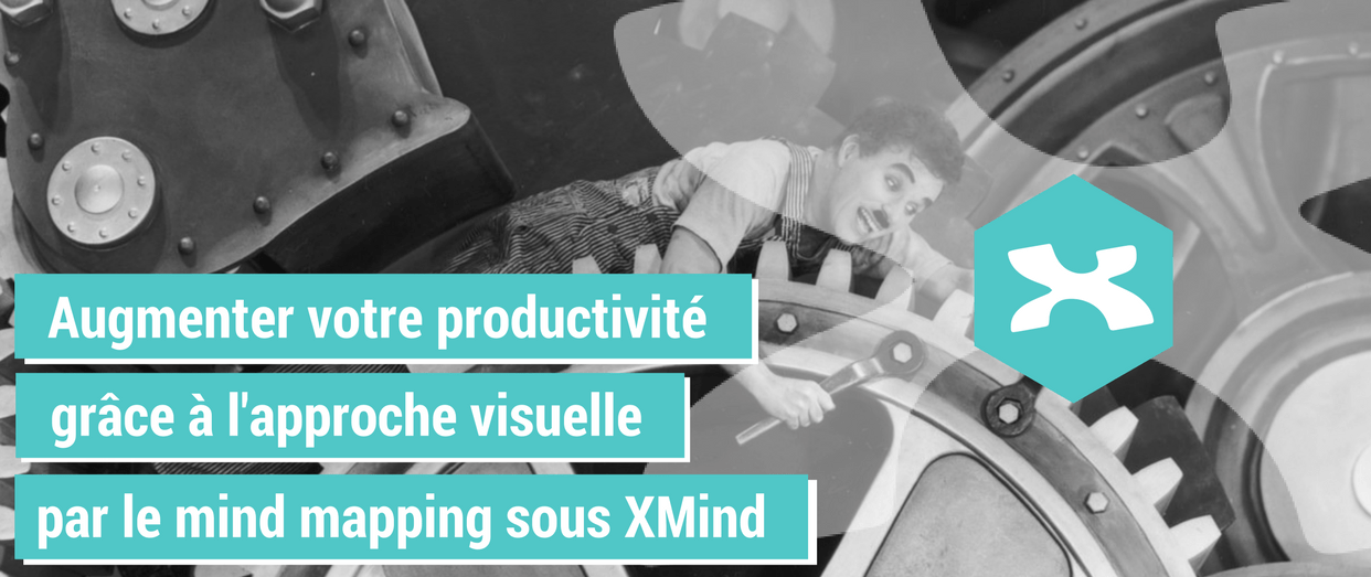 Article Xmind mind mapping
