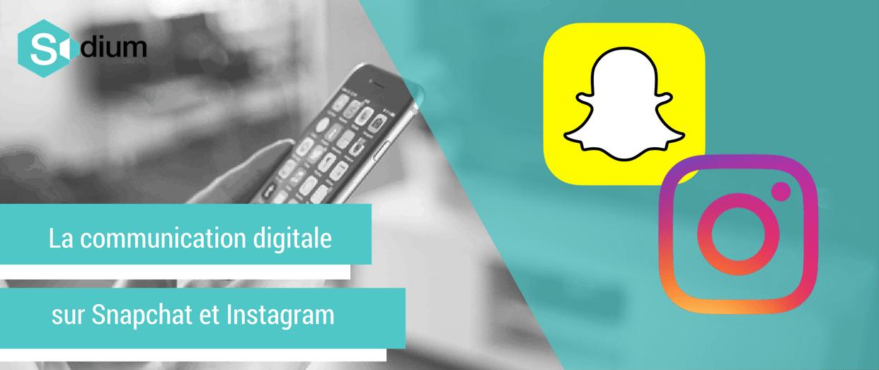 Snapchat-instagram-sodium