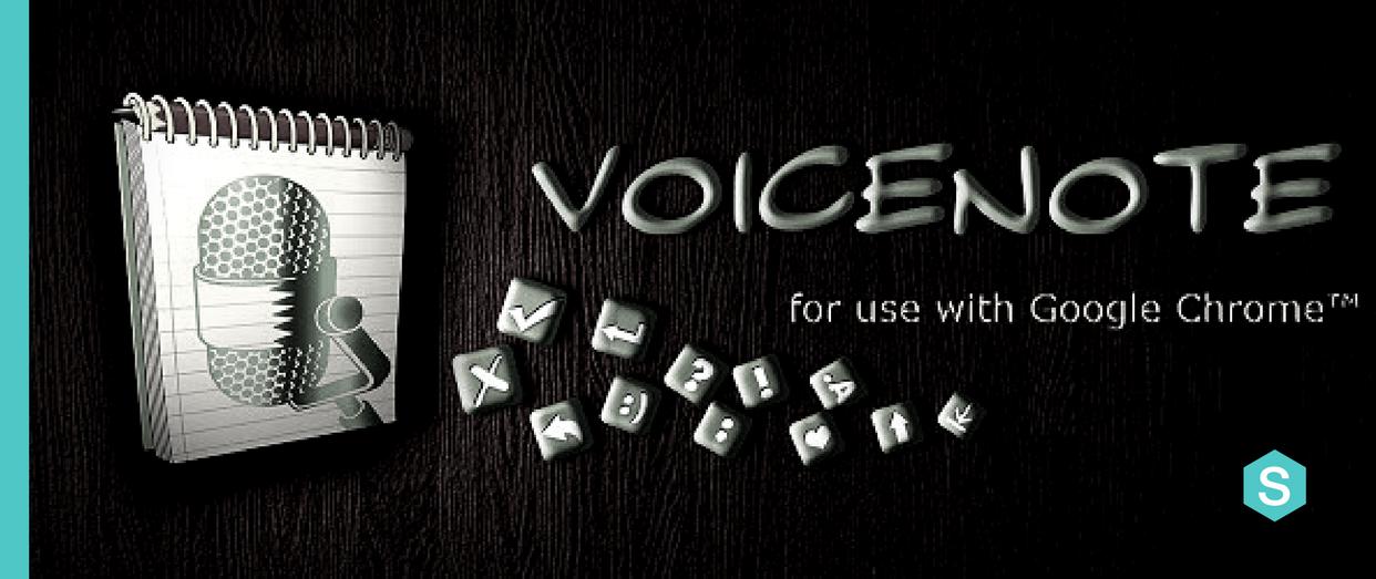 voicenote2-productivite